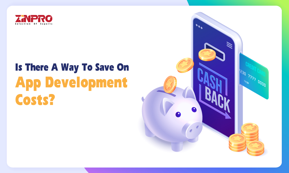 How Much Does App Development Cost?
