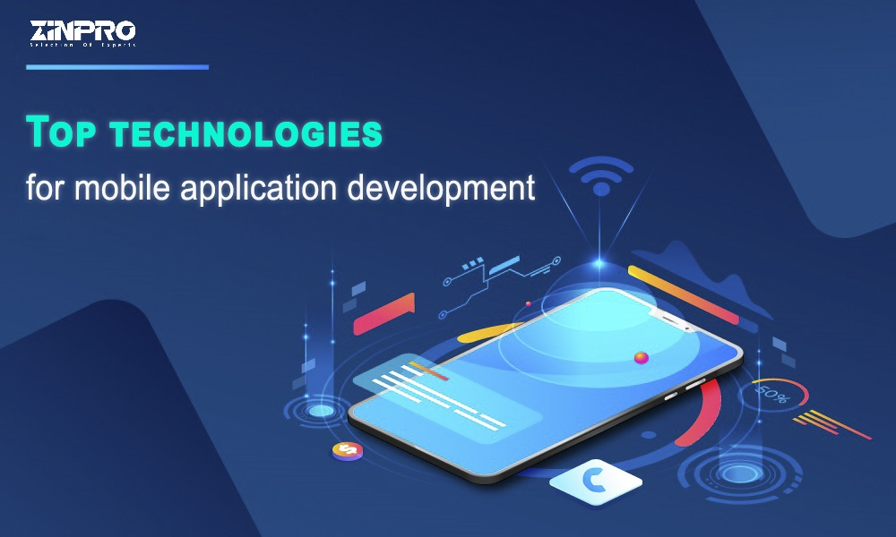 What Technology Is Suitable For Your Mobile Application Project?